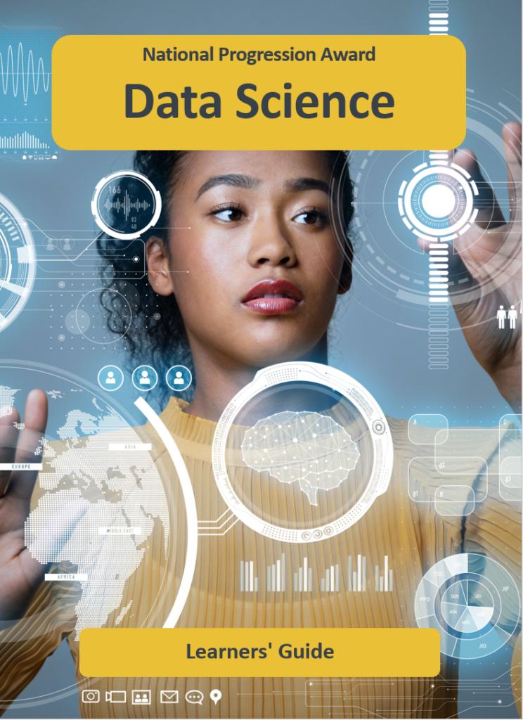 NPA Data Science - Learner's Guide