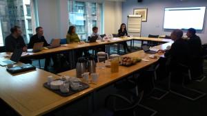 IM QDT meeting 3
