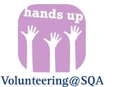 SQA -hands