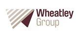 wheatley logo