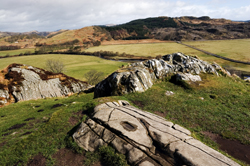 Scottish Studies and Scots Language Blog