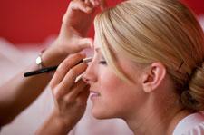 Cosmetology blog
